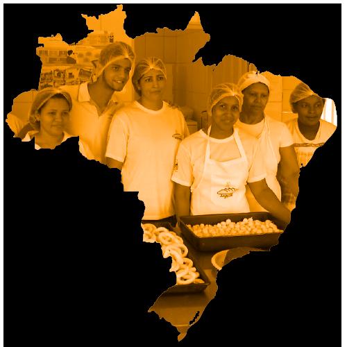 brasilhome