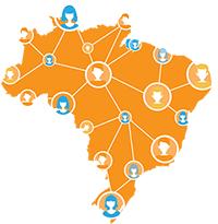 brasilises