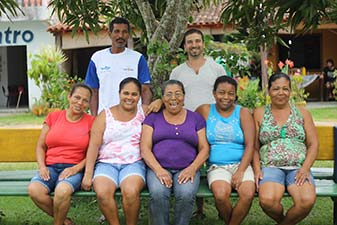 Sabor Fino – Ostras Depuradas do Guaiú
