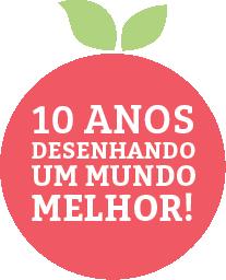 10anos