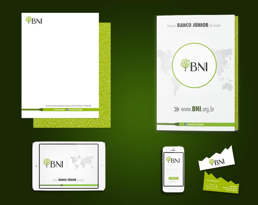 BNI-brand2