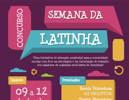 Semana-da-Latinha
