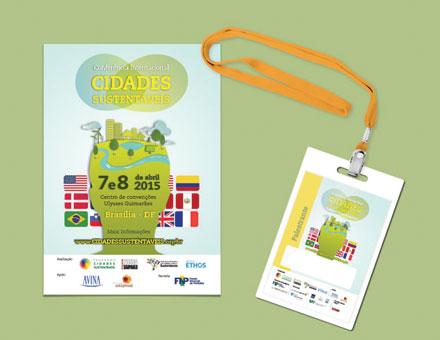 conferencia-cidades-sustentaveis