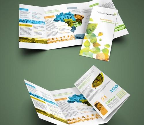 folder-FA
