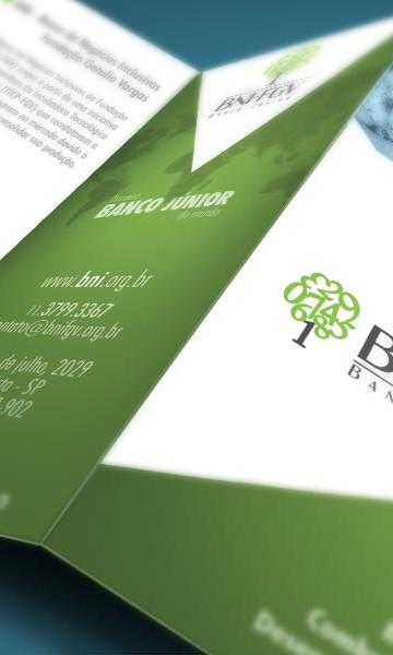 folder-bni