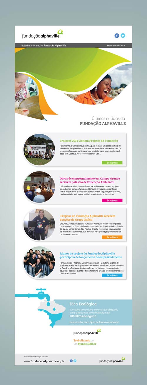 newsletter-Fev2014