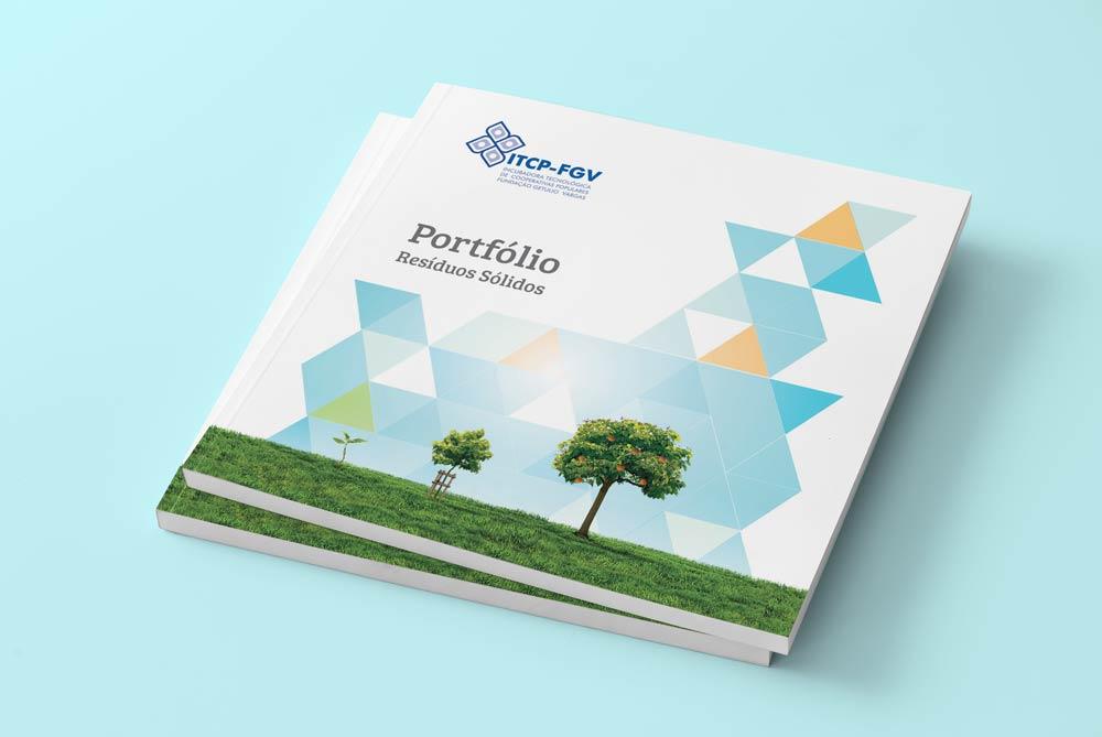 portfolio-ITCPFGV