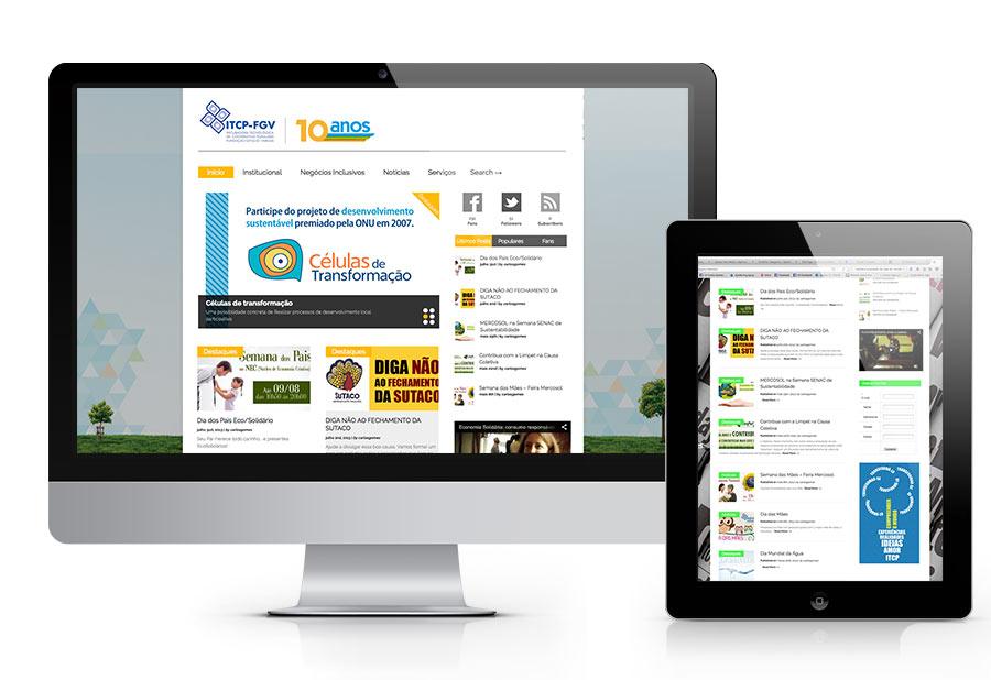 site-itcpfgv