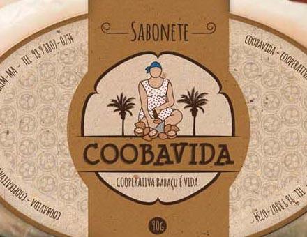coobavida
