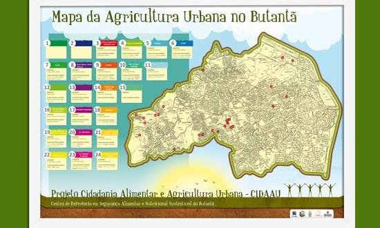 mapa-agricultura-urbana-polis