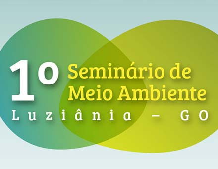 seminario-luziania