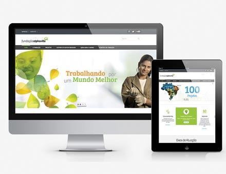 site-fundacao-alphaville