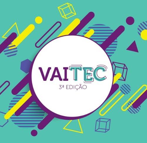 VAI TEC logo