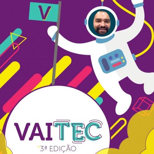 VAI TEC teaser 2